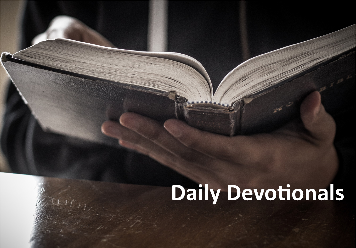 Daily devo.png