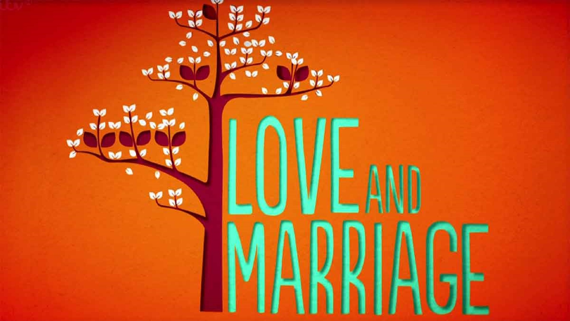 10 steps for a happy marriage